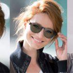 Фотохромные очки – что это такое?